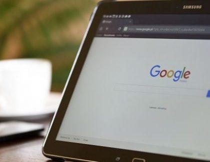 Povećajte produktivnost Google Chrome pretraživača sa ovih 6 ekstenzija