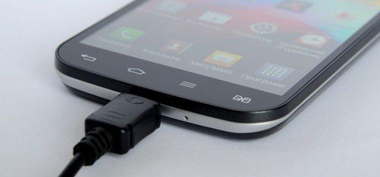 Uz ovu aplikaciju baterija vašeg telefona trajaće mnogo duže