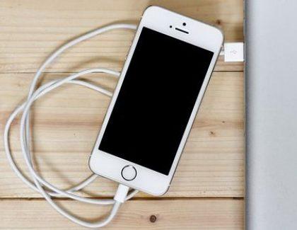 Kako da vam baterija mobilnog telefona traje mnogo duže