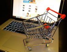 Saveti Evropola za sigurnu onlajn kupovinu!