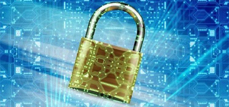 Kako da izaberete najsigurniju lozinku?!