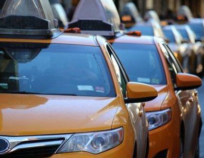 Uber: Nemamo konkretan plan za dolazak i rad u Srbiji