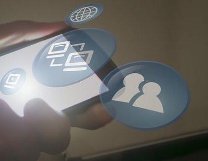 Facebook radi na razvoju dve nove aplikacije