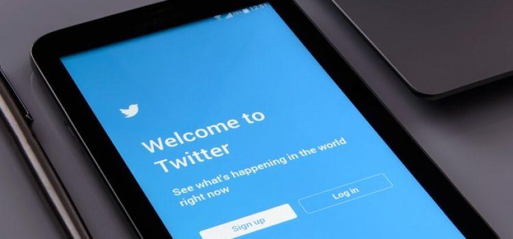 Da li ćete koristiti svih 280 karaktera na Tviteru?