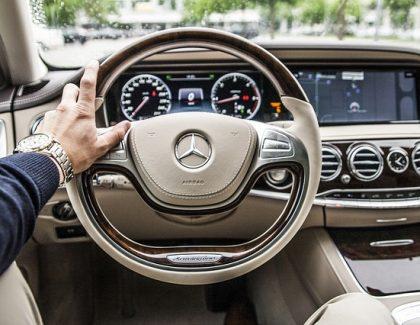 Narukvica koja vozače drži budnim tokom vožnje koštaće 100 dolara