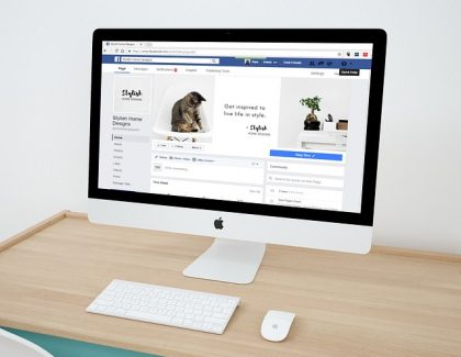 Facebook TV startuje u avgustu?!