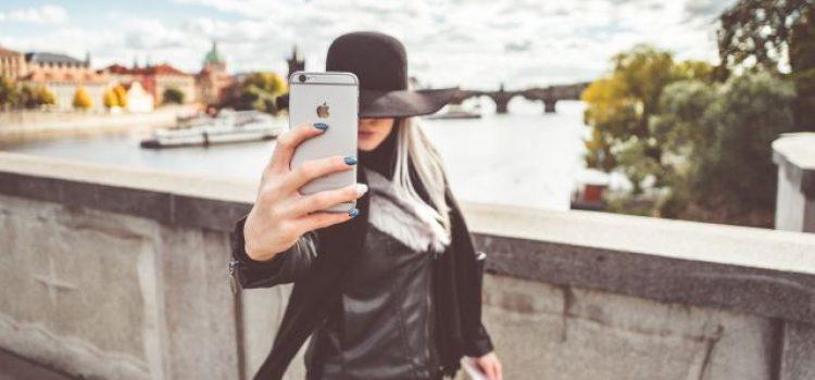 Mali trikovi za rešavanje 3 najčešća problema vlasnika iPhonea