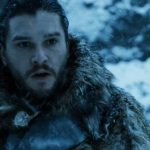 "Ko još čeka hakere? HBO Španija greškom objavila novu epizodu ""Igre prestola"""