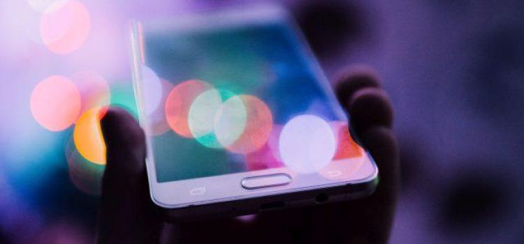 5 funkcija koje odumiru na savremenim pametnim telefonima