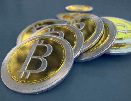 Stvorena je nova kriptovaluta – Bitcoin Cash