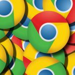Skrivene opcije Google Chroma koje štede bateriju i memoriju