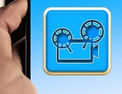 3 najbolje aplikacije za gledanje filmova ili serija sa prevodom