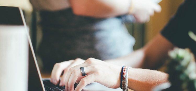 Koji internet pretraživač je najsigurniji?