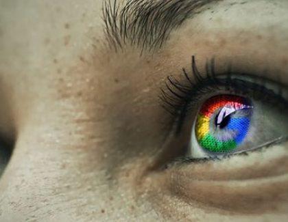Google želi da instalira kompjuter u vaše oko!