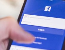 Facebook noviteti: Uz rođendansku čestitku sada možete da pošaljete i novac
