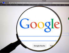 Kako je tinejdžer zaradio 10.000 dolara od Googlea