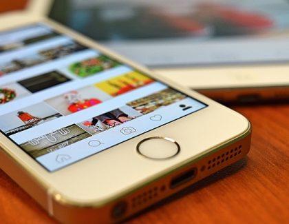 Instagram fotke otkrivaju da li ste depresivni!