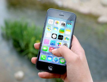 Da li znate koliko košta guglanje na ajfonu?