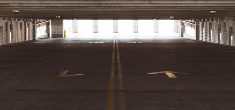 Google Maps olakšava pronalaženje parkinga