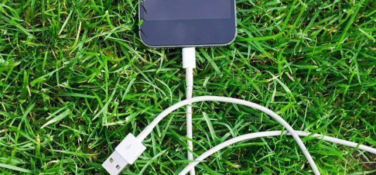 5 razloga zašto vam baterija mobilnog telefona traje sve kraće