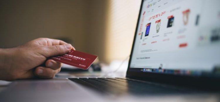 Kako da vas ne prevare kada kupujete online?!