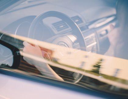 Lakši i jeftiniji način zaštite vozila: Putujte bezbrižno uz Kasko light