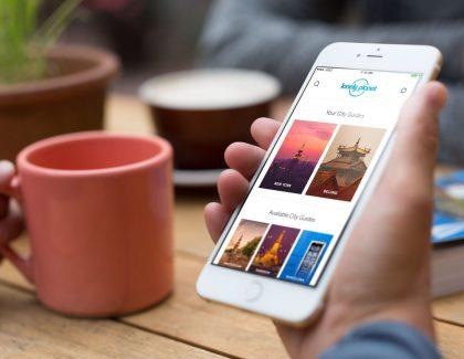 Zavisnici od putovanja i Instagrama, stigla nova aplikacija za vas!