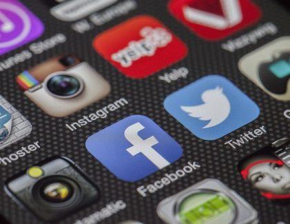 Američki tinejdžeri manje zainteresovani za Fejsbuk