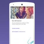 Viber noviteti: Promenite telefon i broj, podaci ostaju