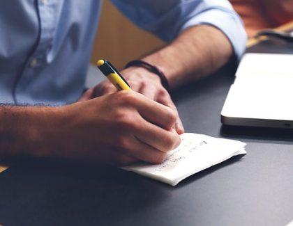 5 klišea koji poslodavci ne vole da vide u CV-ju