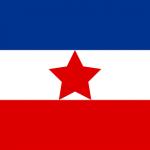 """Jugoslavija još uvek """"živi"""" na internetu"""