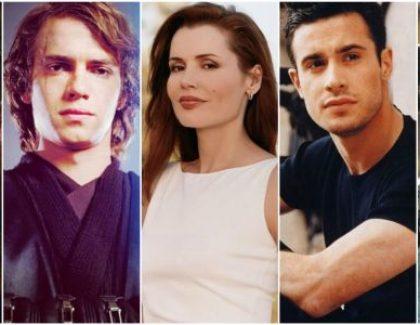 """10 slavnih ličnosti koje su odustale od karijere zbog """"običnih"""" poslova"""