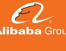 """Alibaba """"osvaja"""" Balkan preko Pošte Srbije?"""