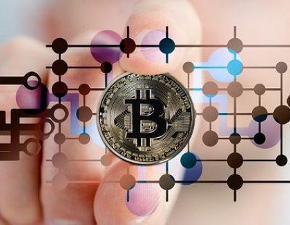 Revolucija u svetu nekretnina: Prodaja stanova u bitcoinima