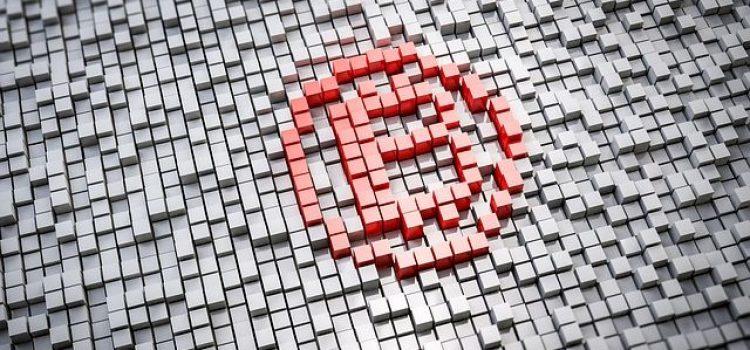 Veliki pad vrednosti bitcoina u septembru