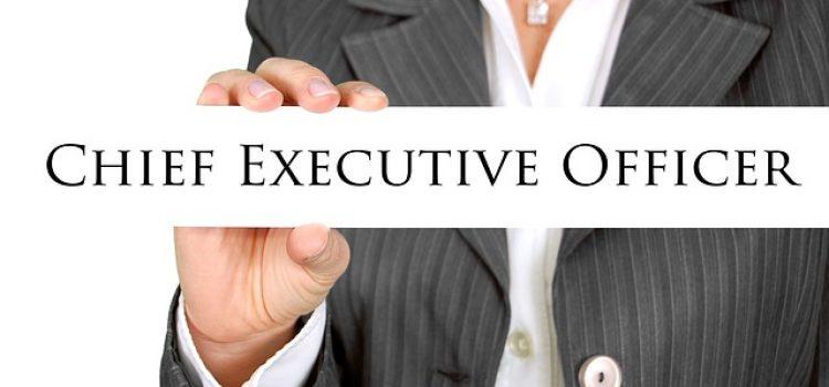 Šta znače skraćenice CEO, COO, CCO, CMO…?