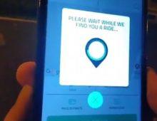 CarGo: Uber u Zagrebu dobio ozbiljnu konkurenciju