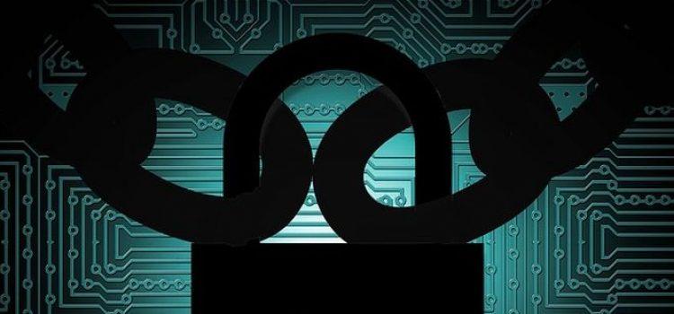 Zašto je bitan GDPR i šta novo donosi u pogledu zaštite ličnih podataka?