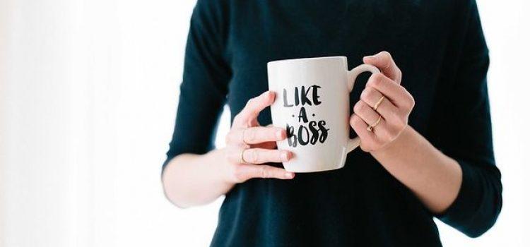 3 jednostavna koraka do dobro plaćenog posla koji ćete voleti