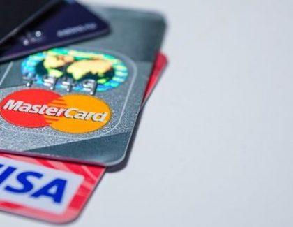 Uskoro elektronsko plaćanje na Portalu eUprava