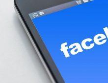 Facebook konačno ukida jednu od najiritantnih opcija