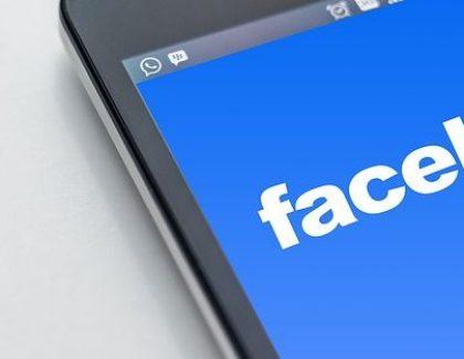 Kako da zaštitite Facebook profil od hakerskih napada?!