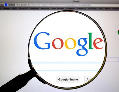Google Chrome sledeće godine donosi nenametljivi video sadržaj