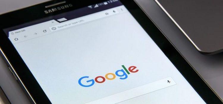 Google sam briše vaše podatke s telefona ako ga ne koristite duže vreme?!