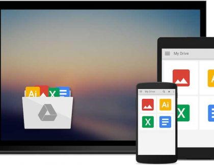 Google Drive aplikacija za PC i Mac gasi se u martu 2018.