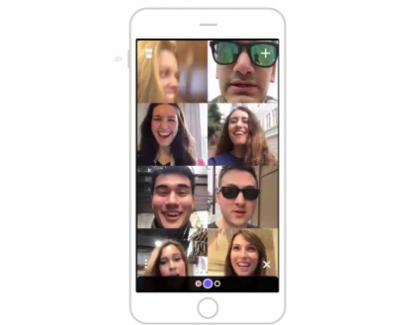Tinejdžeri obožavaju novu društvenu mrežu