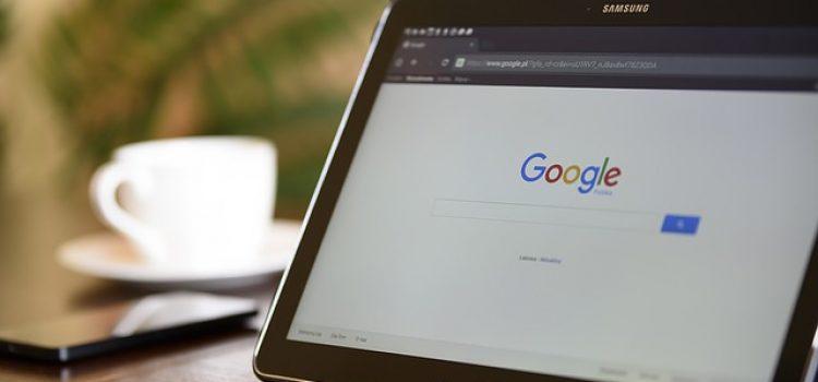 Šaljiva tajna strana Google pretraživača!