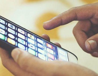 Skrivena opcija iOS 11 koja vam može spasiti život
