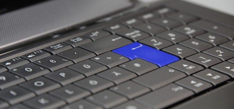 Uskoro Koordinacioni savet za e-upravu
