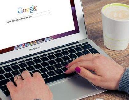 Ovih 6 pojmova ne bi trebalo da pretražujete na Googleu